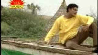 Sagare Taranga Oriya Album 4U.mp4