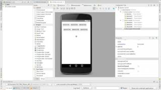 Bangla Android Tutorial 8: Android Layouts
