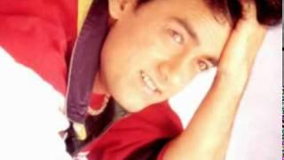 Amir Khan's Photo Video