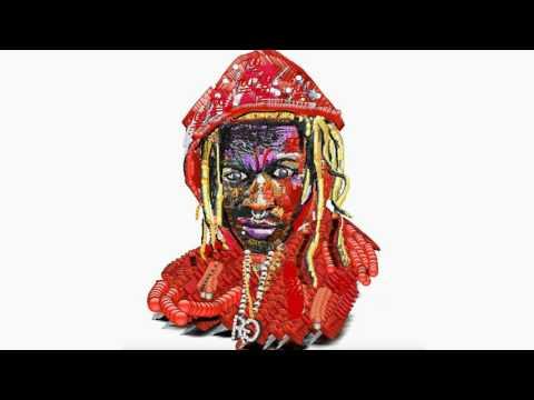 Xxx Mp4 FREE Young Thug X CashMoneyAp Type Beat 2017 Karrueche Prod By CashMoneyAp 3gp Sex