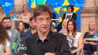L'oroscopo di Paolo Fox - I Fatti Vostri 24/05/2018