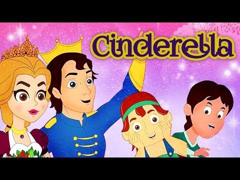 Xxx Mp4 Cinderella Story In Hindi Pariyon Ki Kahani परियों की कहानी Hindi Kahaniya Hindi Fairy Tales 3gp Sex