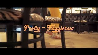 Foggieraw - Prolly (Prod. Dj Yung Vamp) (Official Video)