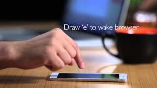 Vivo Smart Motion Video