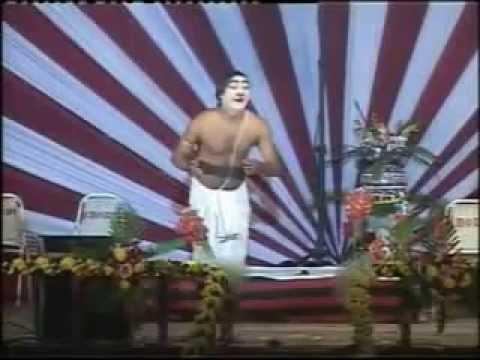 Bangla Fun Song 2013