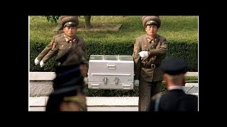 News Identifying U.S. troops returned from North Korea may be...