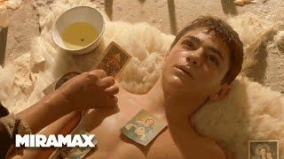 Malena | 'Hard Times' (HD) - Monica Bellucci, Giuseppe Sulfaro | MIRAMAX