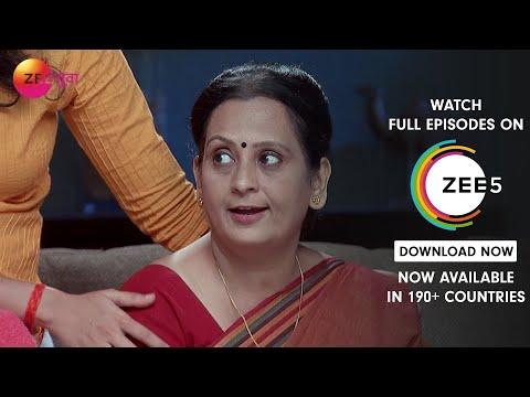 Xxx Mp4 Anjali अंजली Marathi Serial Epi 230 Zee Yuva Tv Show Best Scene 3gp Sex