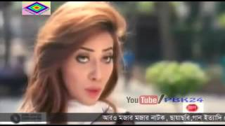 ফাটাফাটি হাসির নাটক New Bangladeshi Comedy Natok Upload 2016 ft  Niloy & Shokh   YouTube 360p