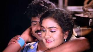 Paatti Sollai Thattathey - Vethala madichi song