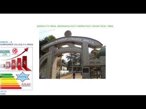 Xxx Mp4 Top 20 Colleges In Assam 3gp Sex