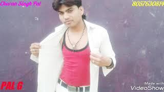 HD दिवाना तोहार मर जाई हो - Deewana Tohar Mar Jai