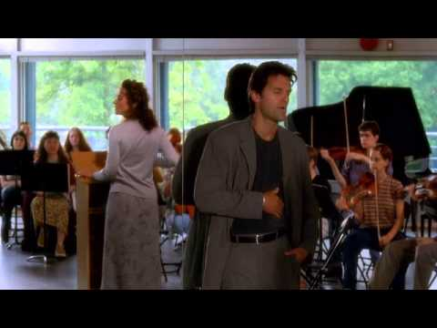 A Song From The Heart Widescreen 16 9 full movie