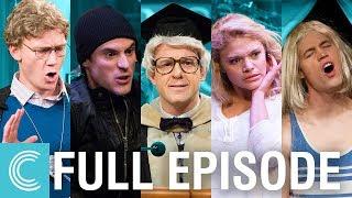 Studio C Full Episode: Season 5 Episode 8