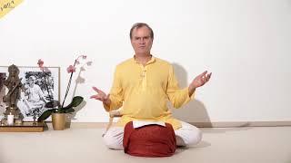 Kirtan und Mantrasingen – Quintessenz – YVS679 – Essenzen der Yoga-Lehren – Teil 32