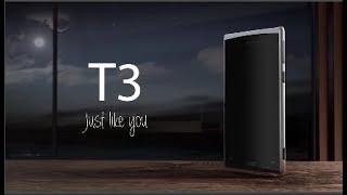 Lumigon T3