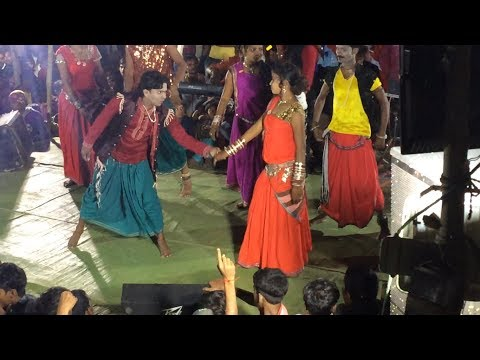 महुआ झोर बरोबर /दिलीप राय | DILIP RAY | Chhattisgarhi song