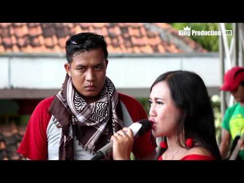 Xxx Mp4 Sambel Goang Intan Erlita Naela Nada Live Gagasari Gebang Cirebon 3gp Sex