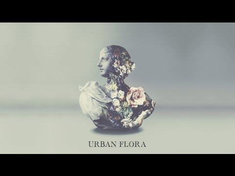 Alina Baraz & Galimatias - Fantasy (Cover Art) Mp3