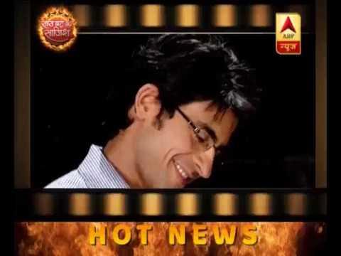 Xxx Mp4 After Juhi Parmar Hussain Kuwajerwala To Make Comeback After 8 Years 3gp Sex