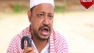 BATPAR || বাটপার New Bangla Comedy Natok Sabbir