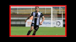 Breaking News | Transfer Rumor: FC Dallas in talks with Marquinhos Pedroso
