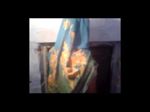 Xxx Mp4 Male Wear Sari Hot Indian Crossdresser Rani 3gp Sex