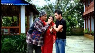 'Gaun ki Tara' - The Star of the Village Part 2