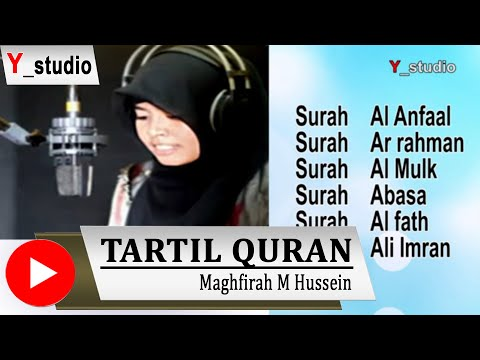 Xxx Mp4 Maghfirah M Hussein Mp3 Full 3gp Sex