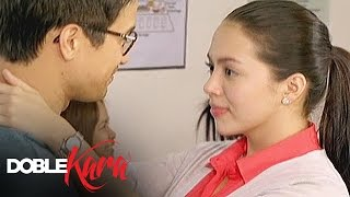 Doble Kara: Getting Closer