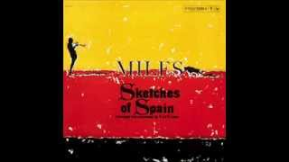 Miles Davis - Sketches of Spain - Solea