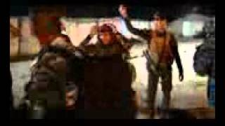 اغنية شمش المصلاويه