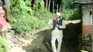 Aag Lage Hamari Jhopadia me, Ham Gaave Malhar