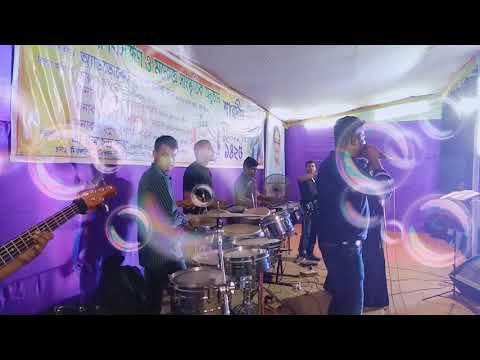 bangla dj song 2018