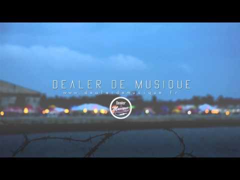 Disclosure - Help Me Lose My Mind (Mazde Remix) Mp3