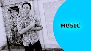 Ella TV - Said Berhanu - Hiewaney   ሄዋነይ -  New Eritrean Music 2017 - Ella Records