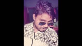 tomai ato ta valobasi ...(তোমায় এতটা ভালোবাসি......) bangla song 2018