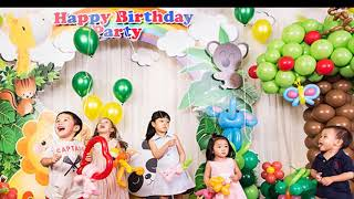 18  April Special New Birthday Status Video , happy birthday wishes, birthday msg quotes जन्मदिन
