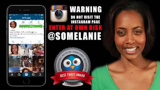 Vine Comp Of The Week Part 119 | WorldStarHipHop Girls Of Instagram Jun 2015