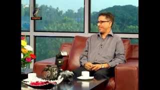 MASRANGA TV HAS TAKEN THE EXCLUSIVE INTERVIEW OF MR.  MOSRAFIZUR RAHMAN