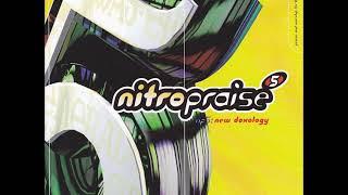 Nitro Praise - Nitro Praise 5 - 01 Almighty