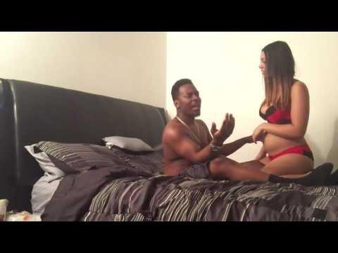 Xxx Mp4 Crazy SEX TAPE Prank 3gp Sex