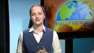 5. Radical conversion | Sr Theresa Noble