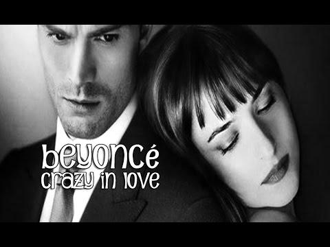 Xxx Mp4 Beyoncé Crazy In Love Tradução Do Filme 50 TONS DE CINZA Fifty Shades Of Grey Lyrics Video 3gp Sex