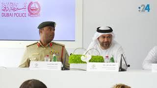 كل ما تريد أن تعرف عن كيفية حضور فعاليات رأس السنة في دبي