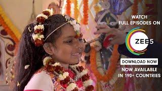 Bedeni Moluar Kotha - Episode 1 - February 15, 2016 - Best Scene