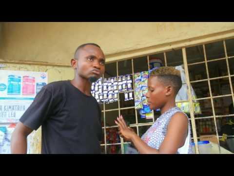 Xxx Mp4 VIDEO Tazama Mrembo Alivyo Awagonganisha Wanaume Dukani 3gp Sex