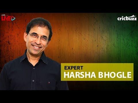Xxx Mp4 Harsha Bhogle On Cricbuzz LIVE For IPL 2018 3gp Sex