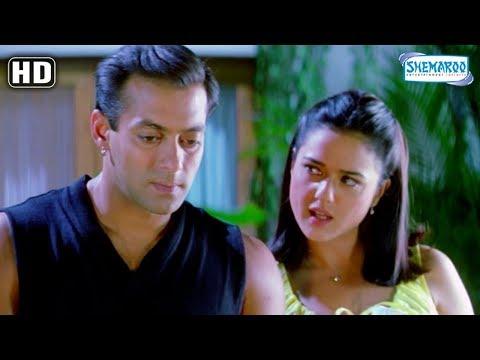 Xxx Mp4 Salman Khan Amp Preity Zinta Romantic Scene Compilation HD Har Dil Jo Pyaar Karega 3gp Sex