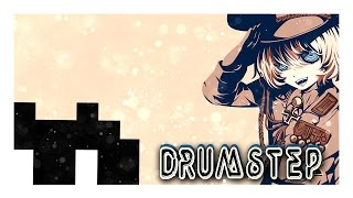 Drove Amaro Ft Anja Enerud Like A Freak Remix 2017【AnimDub】